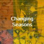 ChangingSeasonsentranceimage
